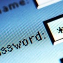 Why the Confirm Password Field Must Die (and other UX links this week)