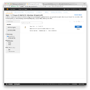 AWS EC2 Tutorial: Adding Robustness and Scalability with Elastic Load Balancer