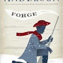"Laurie Halse Anderson's ""Forge"""