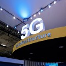 How will 5G change the car market?