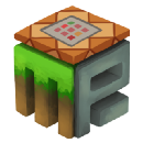 A lot of you have been curious about MinePanel yet very interested in the project.