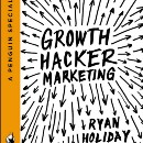 A Definition of Growth Hacking