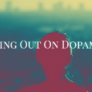 Doping Out on Dopamine and How It's Killing Your Productivity