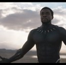 Black Panther: Who Is My Neighbor?