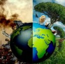 5 ways you can help save the planet in 2018