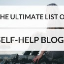 The Best Self-Improvement Websites You Should Be Visiting in 2017