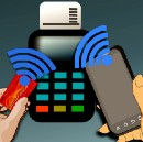 Currency Is Dying: Why Mobile Payments Are The Future