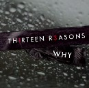"""13 Reasons Why""'s Accurate Portrayal of Suicide and Depression"