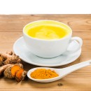What You Need to Know About Turmeric