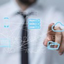 How to make big data work for SMEs