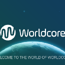 WORLDCORE — MODERN BANKING SOLUTIONS FOR THE DIGITAL WORLD TOMORROW