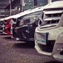 In-House or Outsourced Car Detailing: Which is Better?