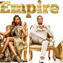 Empire's Latinx Problem.