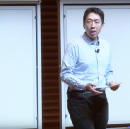 Artificial Intelligence is the New Electricity — Andrew Ng