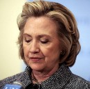 Hillary Clinton Says It's About 'Hard Choices' But Admits Many of Her Choices Were Wrong
