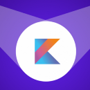 Kotlin, Android's new programming language — Things you need to know about it