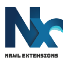 Nrwl Nx — An open source toolkit for enterprise Angular applications.