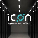 ICON Annual Summit + Mainnet Launch + Release Candidate