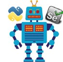 Selenium Webdriver with Python [Udemy Free Course]
