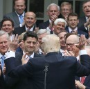 5 Big Lies Republicans Told Americans About Health Care