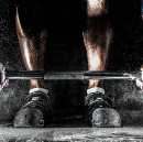 Want to Look Strong? Then You Want to Deadlift (and Here`s Why)