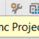 Android Studio + Cloud Endpoints + Objectify Persistence