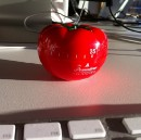 The 48 Tomatoes Method for Time Management and Productivity
