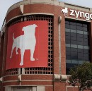 Zynga Now Worth Less Than Its Own Office Building
