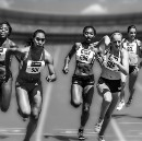 The Athlete's Guide to the Brain: Endurance