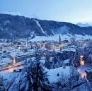 What Davos might be good for