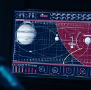 Lessons from The Expanse: In Space, No One Complains About the Documentation