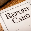 """Behind the State """"Report Cards"""" on Schools"""