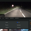 FACEIT Behavioural Index Full Release, Friends Importer for Steam, Google Chrome Notifications &…