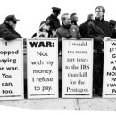 Income Tax: A creature of war