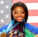 The Formula that Leads to Wild Success- Part 8: Simone Biles