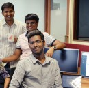 Here's how we built and launched a SaaS startup for INR 2.6 lakhs