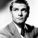 Scandals of Classic Hollywood: The Passion of Laurence Olivier