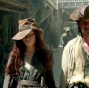 10 Historical Pirates Hollywood Should be Writing About