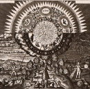 The Hermetic Revival: 7 Ancient Principles For Self-Mastery
