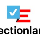 Introducing Electionland, a collaborative reporting project