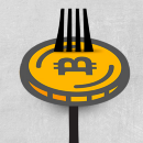Update on the Bitcoin Gold Fork