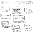 Understanding design patterns in your everyday work