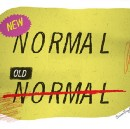 Abnormal is the new normal