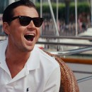 Insane Leadership Advice from The Wolf of Wall Street that'll change everything you know