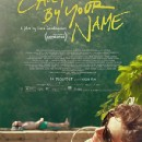 """""""CALL ME BY YOUR NAME"""" (киноны сэтгэгдэл)"""