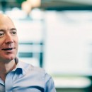 10 Business Lessons From Jeff Bezos