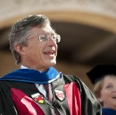Etchemendy's Last Gift To Stanford: Why We Must Learn To Listen To What We Loathe