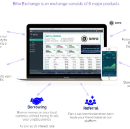 BITTO-Transparent, Safe and Efficient Investment.