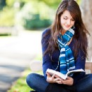 24 Habits That Will Make You Smarter Every Day