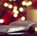 The 13 Best Books to Give as Gifts this Holiday Season